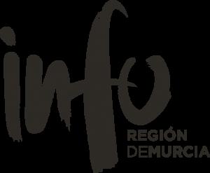 logo_info_color